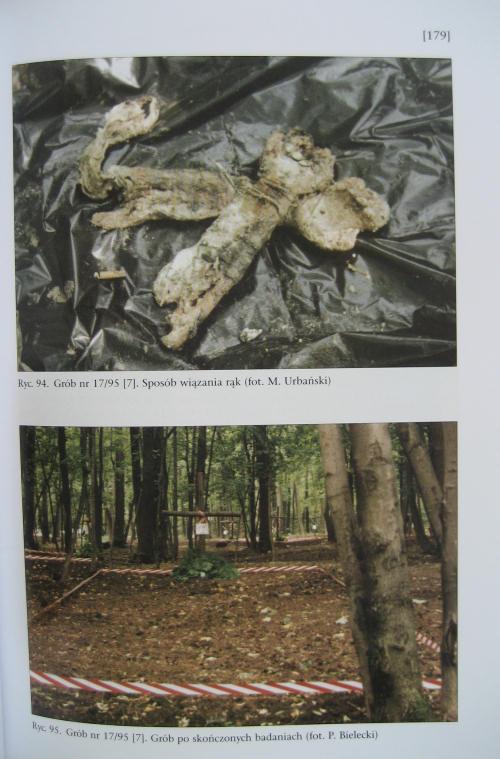 Информация про раскопки в Харькове в 1994-1996 гг. AZ_page_179