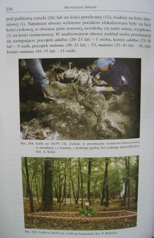 Информация про раскопки в Харькове в 1994-1996 гг. AZ_page_256