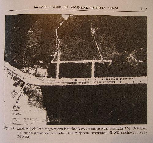 Мой текст про Пятихатки German_photo_of_Pyatikhatki_08.06.1944_resized